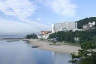 三河湾 リゾートリンクス